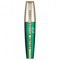 Тушь LOreal Paris Volume Million Lashes Feline (черная)