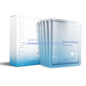 Маска HydraShield LUMINESCE™ - Jeunesse Global