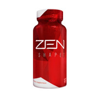 Зен Шейп (ZEN Shape) 120 капс. - Jeunesse Global