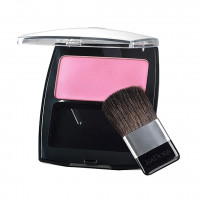 Румяна IsaDora Perfect Powder Blusher